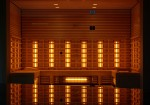 New Scientific Proof That Infrared Saunas Are Incredibly Beneficial For You