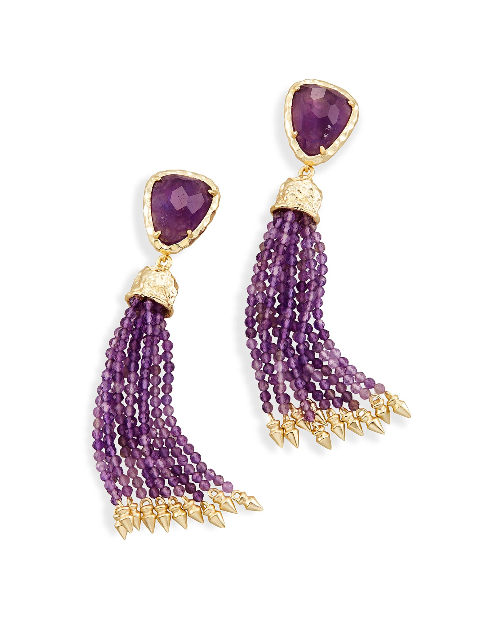 kendra-scott-blossom-gold-tassel-earrings-in-amethyst_00_default_lg