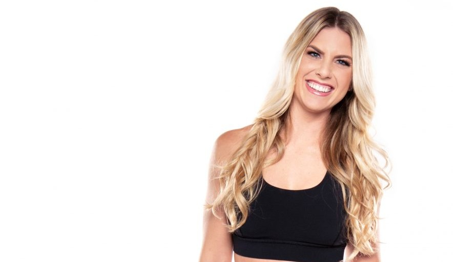 Barry's Bootcamp's Instructor Michelle Moore On SF's Fitness Community