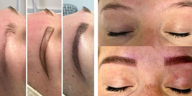 microblading chicago