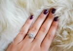Top 5 Engagement Ring Trends For 2018