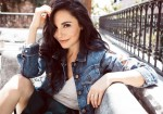 """Altered Carbon"" Star Martha Higareda Shares Her Insider's Guide To Los Angeles"