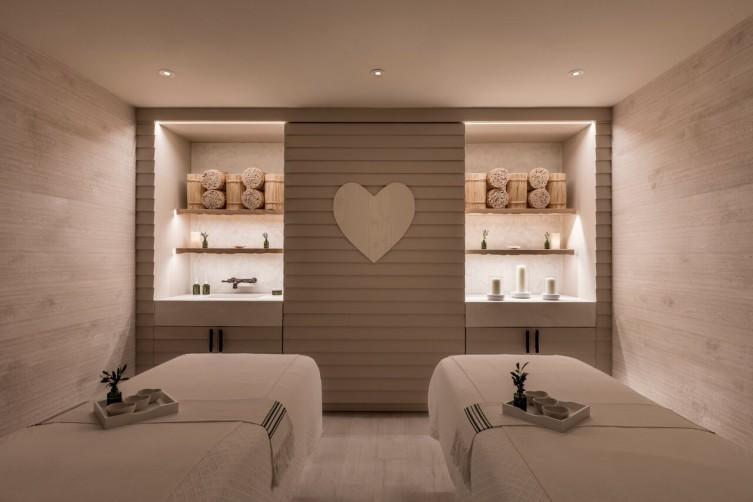 1_Hotel_Brookyn_Bridge_Banford_Spa_212-HDR-Edit_FULL-RES_preview