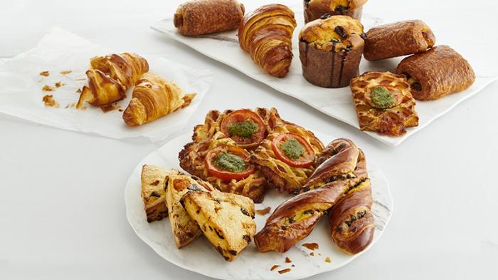 Giada De Laurentiis Explores Fast Food With New Restaurant Pronto