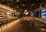 Scarpetta Opens New Flagship Location At The James New York – NoMad