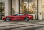 A New Aston Martin Experience At The Waldorf Astoria Beverly Hills Will Drive You Wild