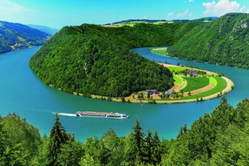 Austria_DSC6170