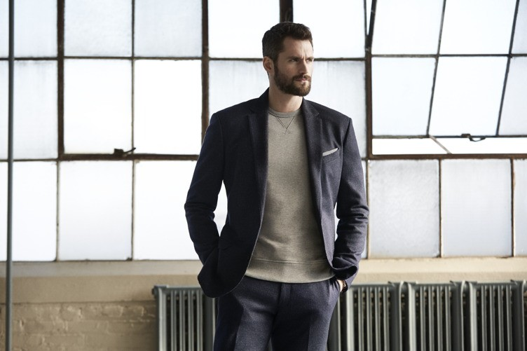 Kevin Love On The Evolution Of His Style & Designing His First Fashion Collection