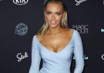 Camille Kostek Dishes On Being A Patriots Cheerleader And Her New Role As Sports Illustrated Swimsuit Model