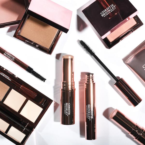 Christie-Brinkley-Makeup 2