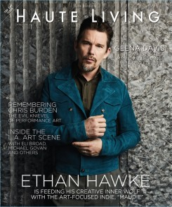 Ethan-Hawke-2017-Haute-Living-Cover-Photo-Shoot-001