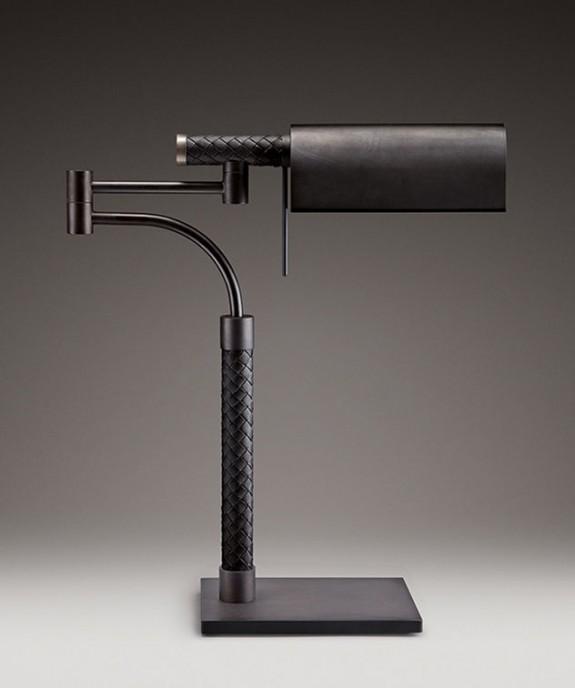 Bottega Veneta Lamp