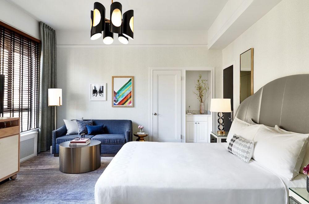 GPH_Guest Room_Executive King-Photo Credit_Joie de Vivre Hotels_preview