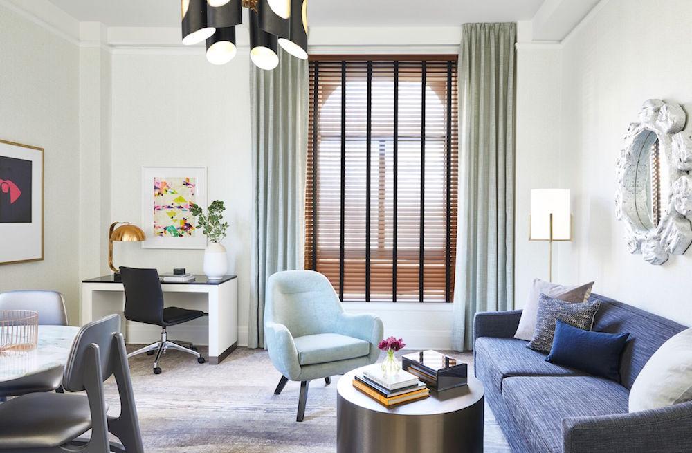 GPH_Guest Room_Sutter Suite-Photo Credit_Joie de Vivre Hotels_preview
