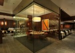 IIIF-Chicago-Wine-Room-1