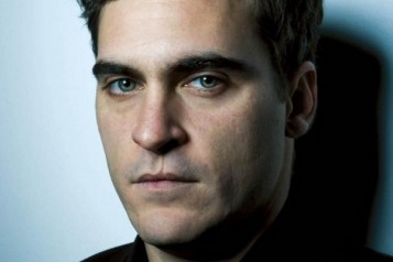Joaquin Phoenix Will Be Playing Joker In New Upcoming Film