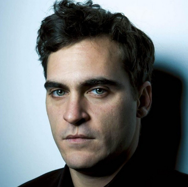 Joaquin Phoenix Will Be Playing Joker In New Upcoming Film