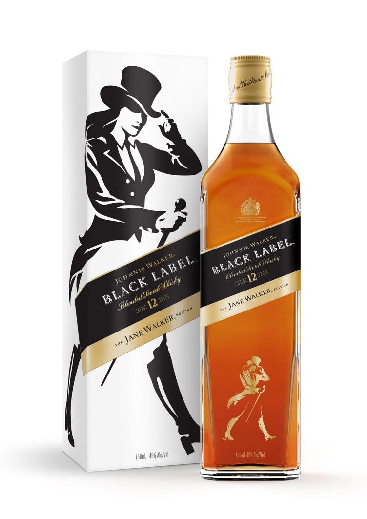 whisky americain jaimie