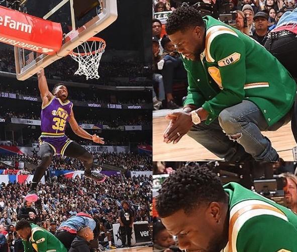 Kevin-Hart-NBA-All-Star-Weekend