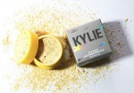 Kylie-Jenner-Cosmetics-Weather-Collection