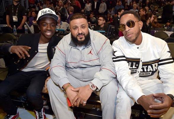 Ludacris-NBA-All-Star-Weekend