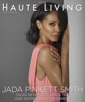 MIA_Jada Pinkett Smith_COVER