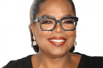 Oprah Winfrey March For Our Lives Haute Living Tita Carra