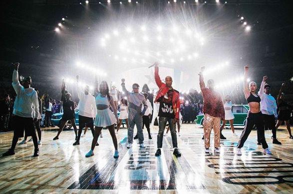 Pharell-NBA-All-Star-Weekend