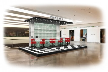 Prada_Prada Spirit_South Coast Plaza_Costa Mesa_rendering01