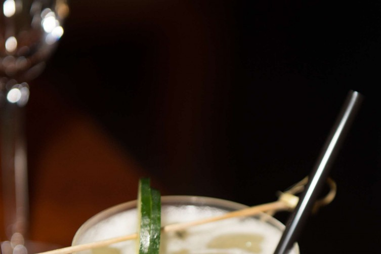 Belvedere Cocktails