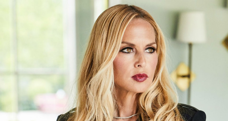 Rachel Zoe On Box Of Style, Spring Fashion Dos And Don'ts, And More