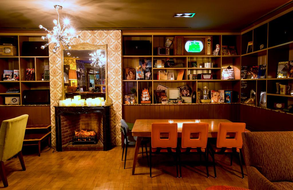 Ri Ra Tea Lounge Las Vegas Afternoon Tea