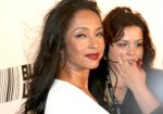Sade Adu Ava DuVernay A Wrinkle In Time Haute Living Tita Carra