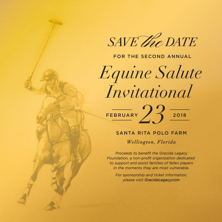 Save-the-Date-768x768