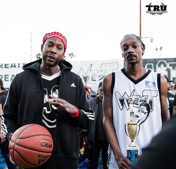 Snoop-Dogg-NBA-All-Star-Weekend