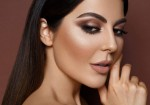 LA Beauty Guru Sona Gasparian Shares Her Tips For Achieving A Cali Glow
