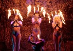 Why You Should Be Eager To Experience INFERNO At Paris Las Vegas