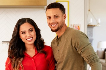 ayesha-curry-stephen-curry