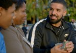 Drake Admirably Donated Almost $1 Million To People In Miami