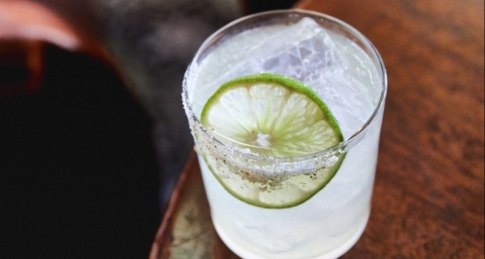 The Most Delicious Bars To Celebrate National Margarita Day In SF