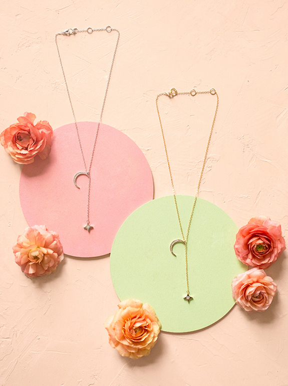 necklace-large