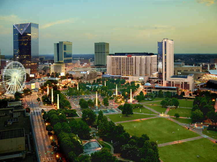 omni-hotel-cnn-center-centennial-park