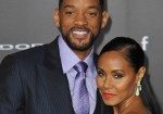 Will Smith Explains Why It's Not His Responsibility To Make His Wife Happy