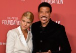 "Lionel Richie Calls Sofia Richie's Relationship To Scott Disick ""Just A Phase"""