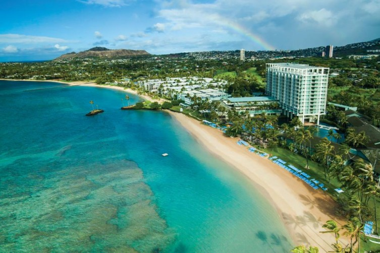 the-kahala-hotel--resort-948-9eff63cbe985684947a859a8a3c9df7f