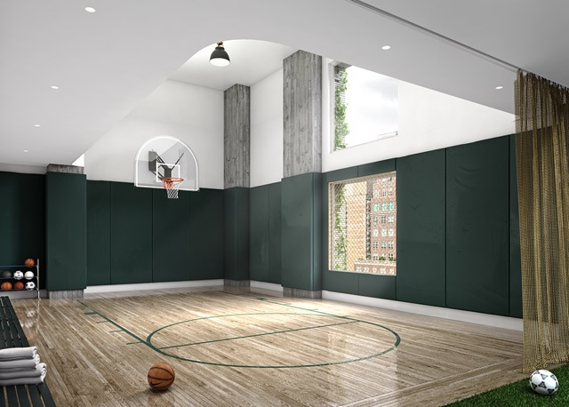 110915_16_BasketballCourt_FINAL