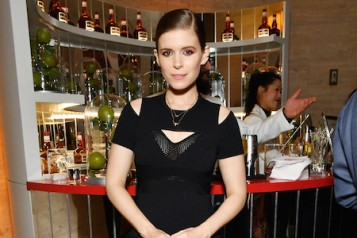 Grand Marnier Celebrates Launch of new campaign in New York City with Kate Bosworth, Kate Mara and Joseph Kahn