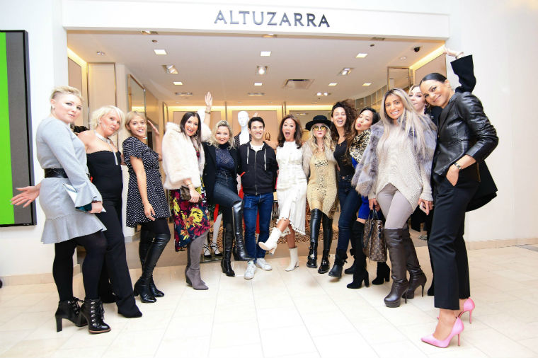Altuzarra Chicago 4