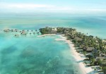 Four Seasons Announces Plans For Luxury Private Island In Belize