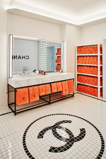 Chanel-Coral-Bathroom